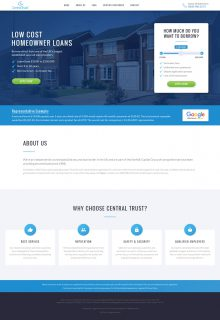 Central_trust_home_1200
